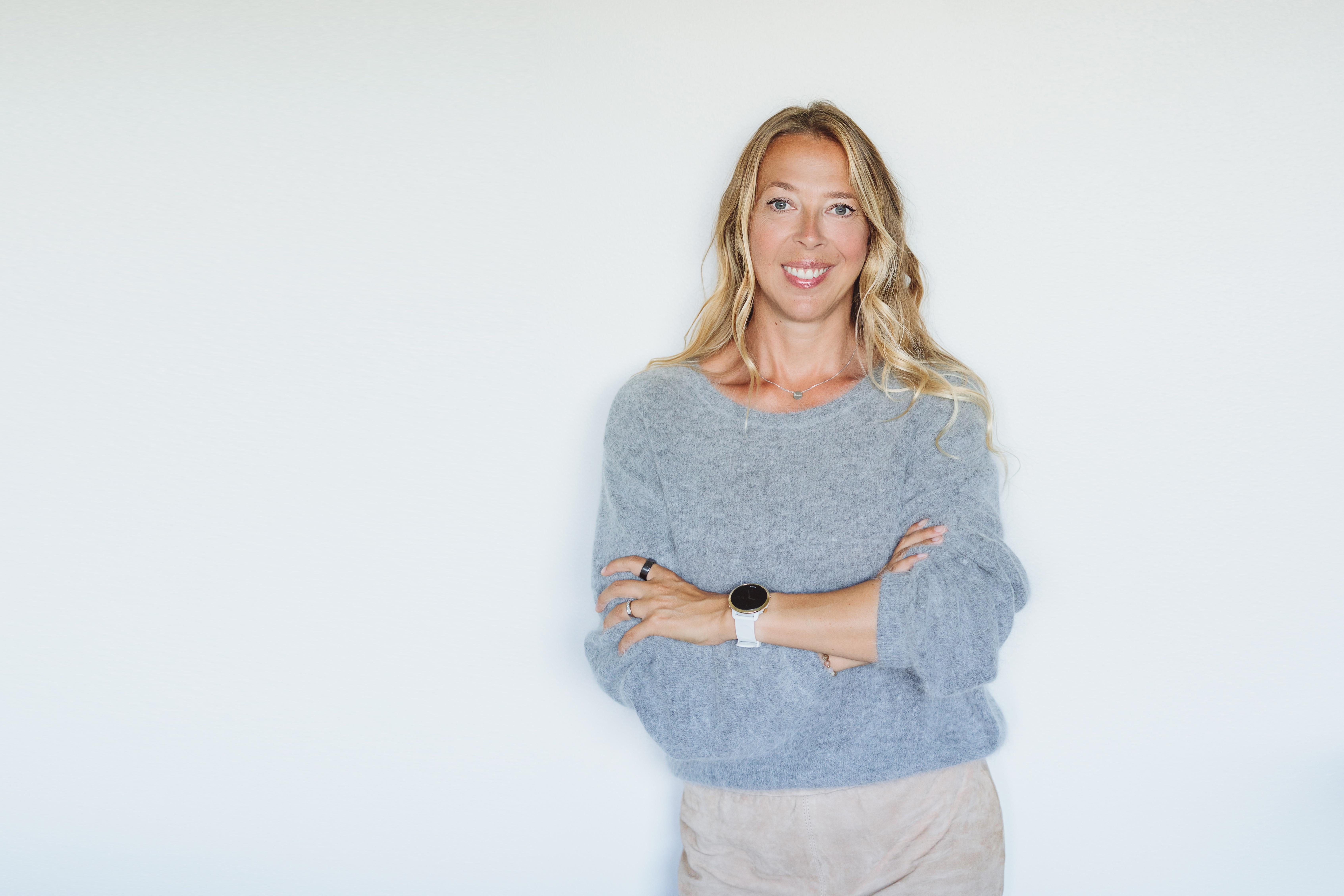 Uuden IR Insights -liiketoiminnan johtajaksi on nimitetty Minna Avellan (KTM, CEFA) 1.9.2019 alkaen. Avellan toimi viimeksi Tikkurila Oyj:n sijoittajasuhde- ja viestintäjohtajana.