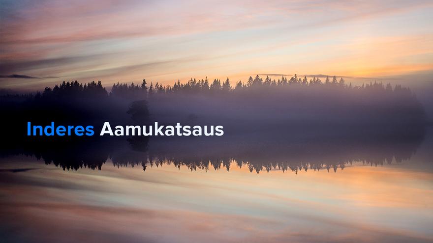 Inderes Aamukatsaus