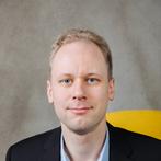 Antti Viljakainen