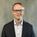 Antti Luiro
