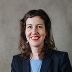 Marianne Palmu