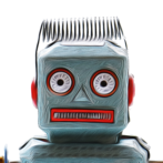 Rane Robotti