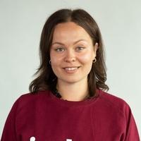 Emma Kuusinen