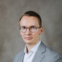 Olli Koponen