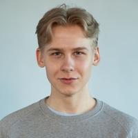 Ville Kivinen