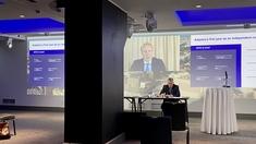 Q&A Inderesin virtuaaliyhtiökokouksesta yhtiöille