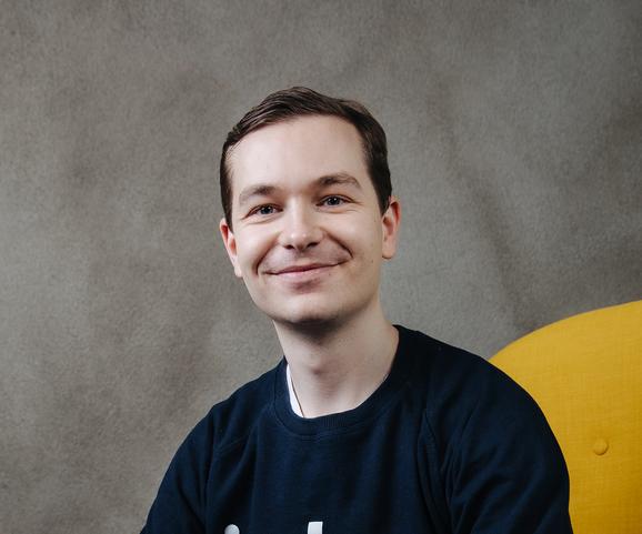 Petri Gostowski